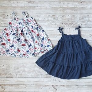 GAP Dress Bundle